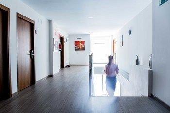 Dimona Suites Apartamentos Turisticos - фото 4