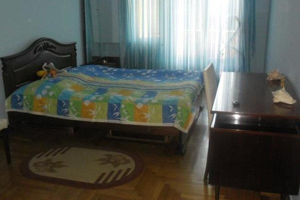 Apartment Vato - фото 13