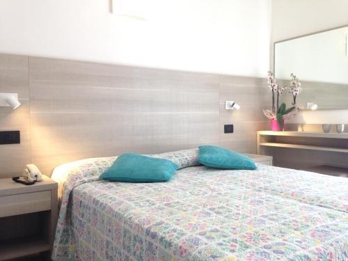 Hotel Daniela - фото 1