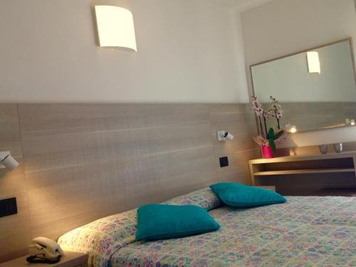 Hotel Daniela - фото 5