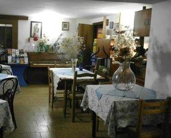 Hotel Villa del Prato - фото 2
