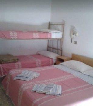Hotel Villa del Prato - фото 3