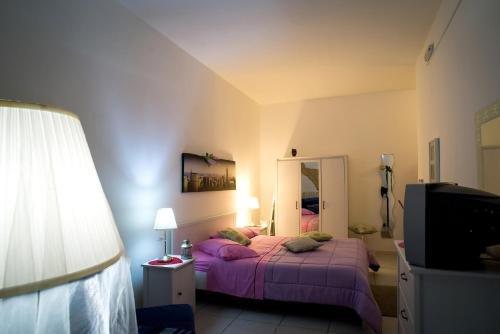 Appartamenti Via Firenze - фото 1