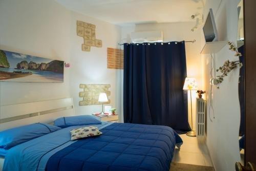 Appartamenti Via Firenze - фото 2