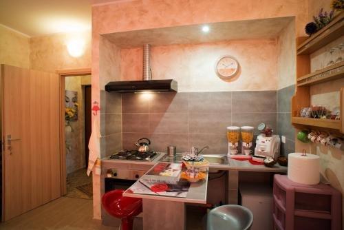 Appartamenti Via Firenze - фото 7