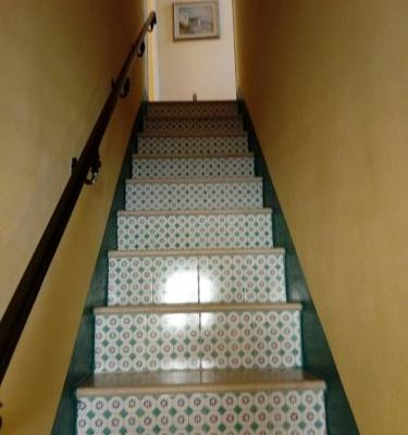 Giravolte Suite - фото 13