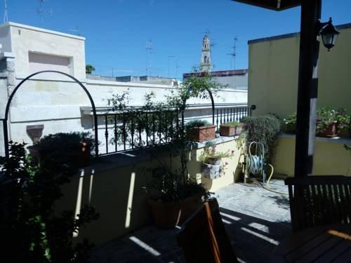 Giravolte Suite - фото 20
