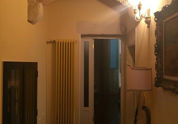 Giravolte Suite - фото 8