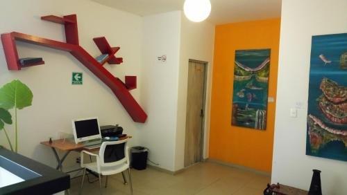 Casa Anzures Suites - фото 4