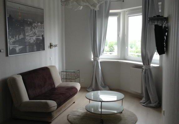 Apartament Anna - фото 2