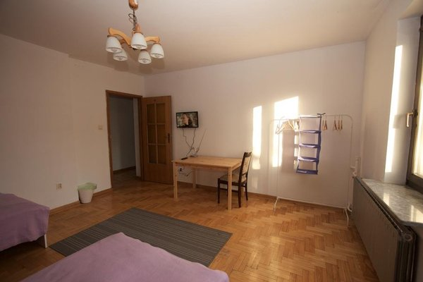 Hostel Wawer - фото 2