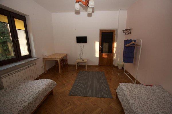 Hostel Wawer - фото 3