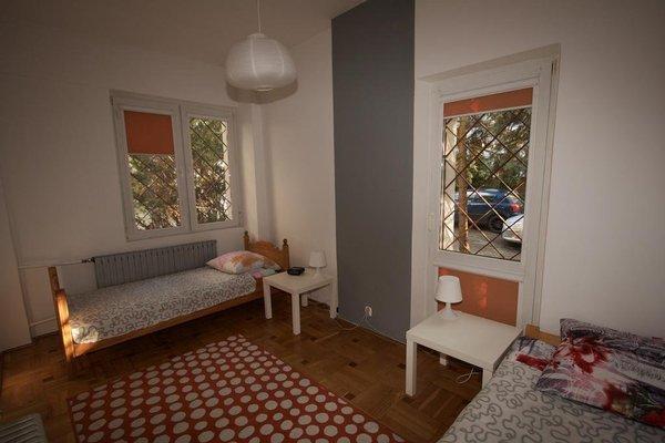 Hostel Wawer - фото 4