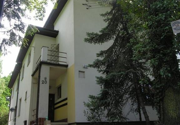 Hostel Wawer - фото 7