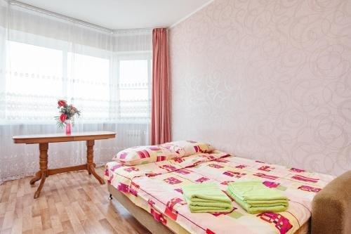 Apartment Na Sovetskoj - фото 1