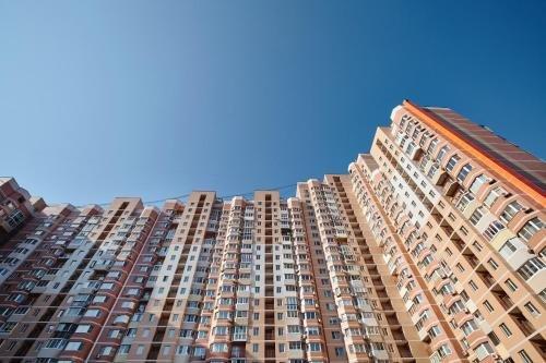 Apartment Na Sovetskoj - фото 11