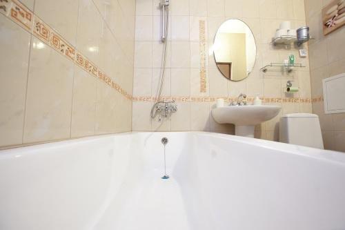 Apartment Na Sovetskoj - фото 3