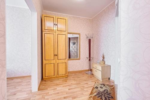 Apartment Na Sovetskoj - фото 6