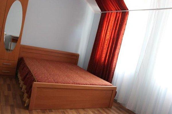 Lubimaya Hotel - фото 3