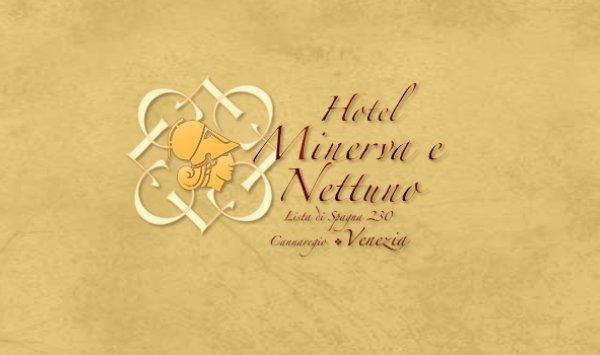Hotel Minerva & Nettuno - фото 15