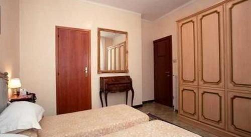 Hotel Minerva & Nettuno - фото 2