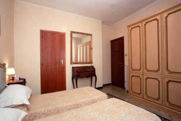 Hotel Minerva & Nettuno - фото 3
