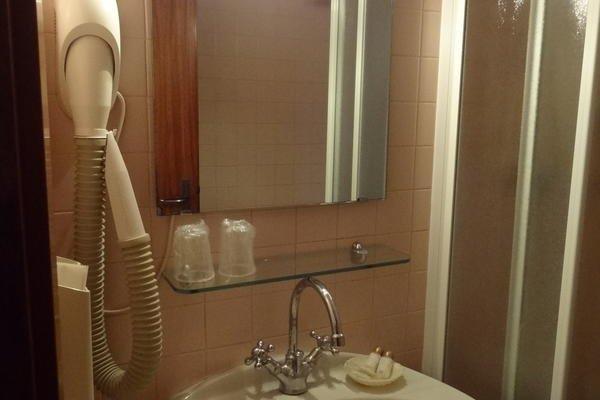 Hotel Minerva & Nettuno - фото 6