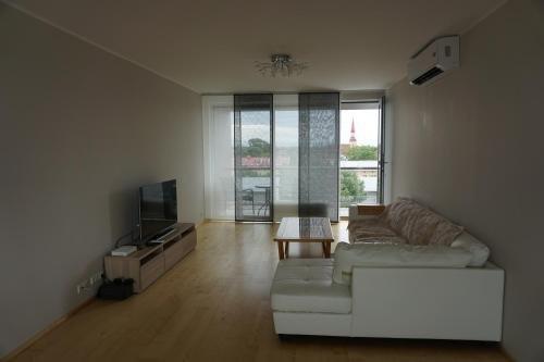 Aida Marina Apartment - фото 4