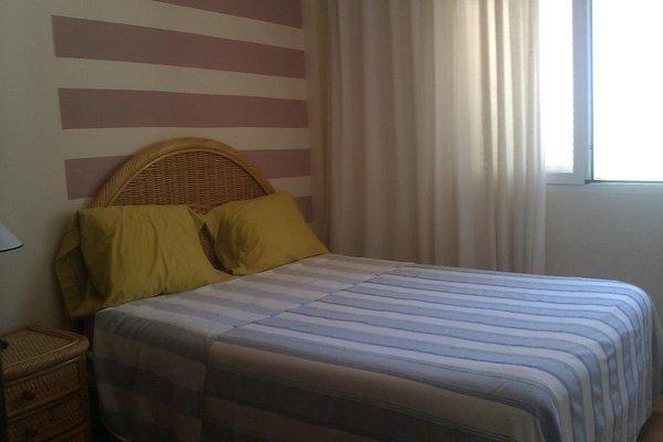 Apartamento Eolo - фото 1