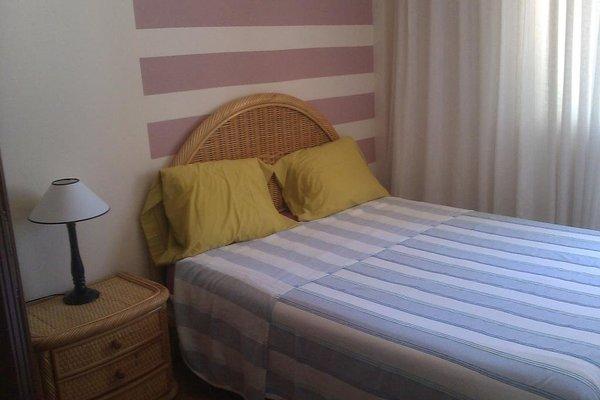 Apartamento Eolo - фото 2