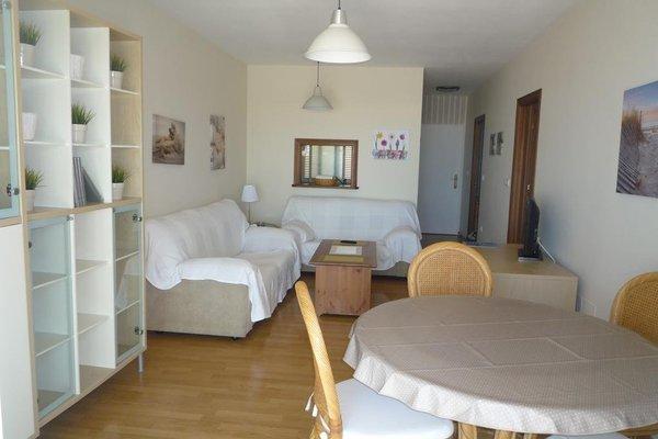 Apartamento Eolo - фото 3