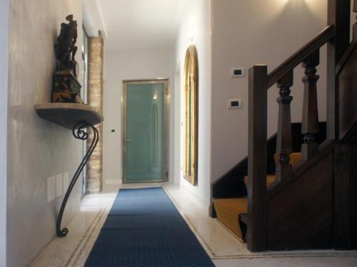 Villa Noctis - фото 13