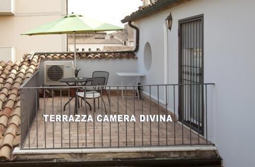 Villa Noctis - фото 18
