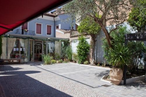 Villa Noctis - фото 21