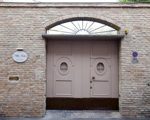 Villa Noctis - фото 23