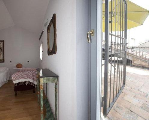Villa Noctis - фото 4