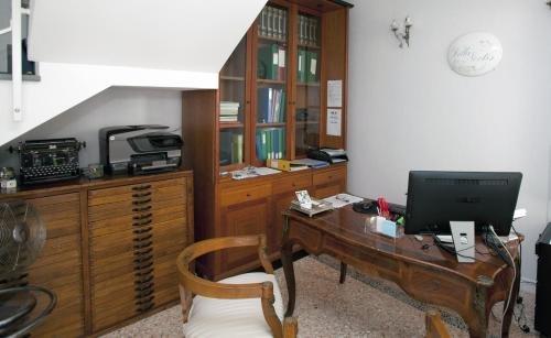 Villa Noctis - фото 5