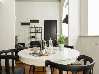Castello Milano Apartment - фото 18