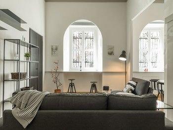 Castello Milano Apartment - фото 19