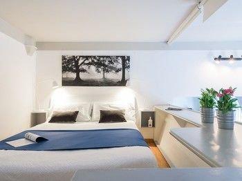 Castello Milano Apartment - фото 2