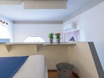Castello Milano Apartment - фото 20