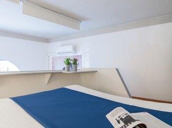 Castello Milano Apartment - фото 3