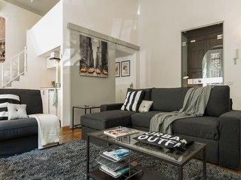 Castello Milano Apartment - фото 6