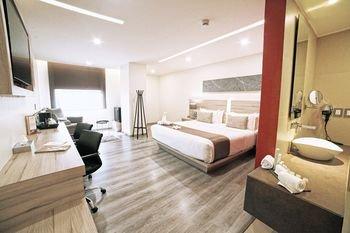 Domun Hotel - фото 50