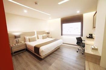 Domun Hotel - фото 2