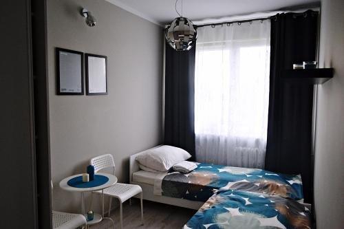 BT Apartament Chopina - фото 10