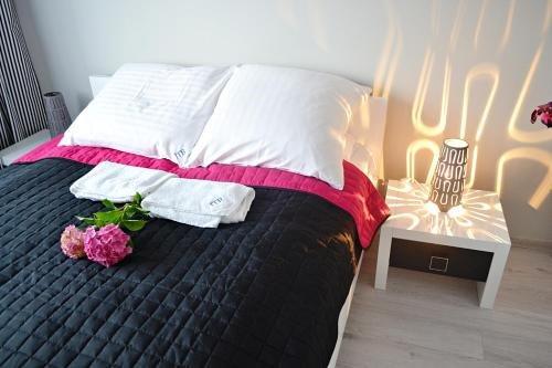 BT Apartament Chopina - фото 2