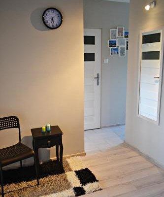 BT Apartament Chopina - фото 3