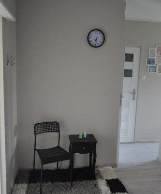 BT Apartament Chopina - фото 4