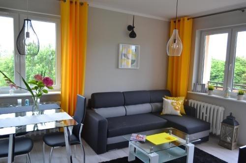 BT Apartament Chopina - фото 5